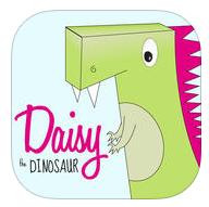 daisy_dino